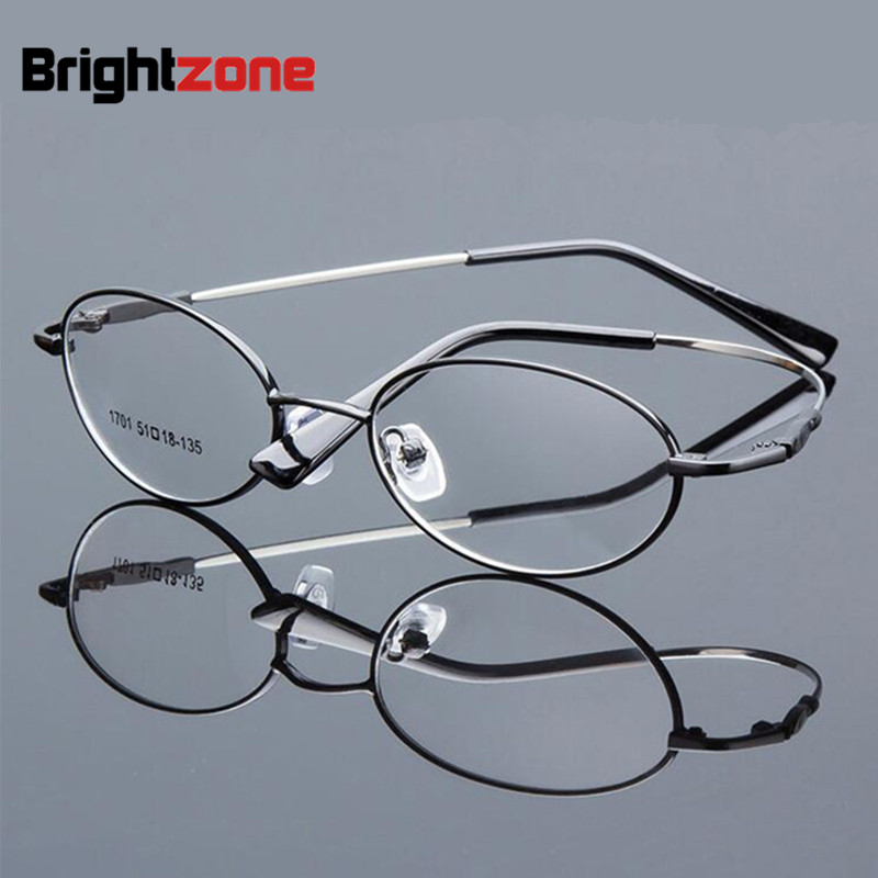 Eyeglass Frames For Oblong Face Shapes : Popular Eyeglass Frames for Face Shapes-Buy Cheap Eyeglass ...