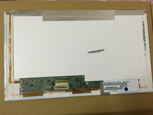14 inch Laptop LCD LED SCREEN For Samsung R463 R467 R439 R428 R429 R478 P428 NP R439L For Dell Latitude E6430 Display matrix