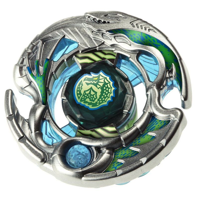 popular beyblade guardian buy cheap beyblade guardian lots. Black Bedroom Furniture Sets. Home Design Ideas