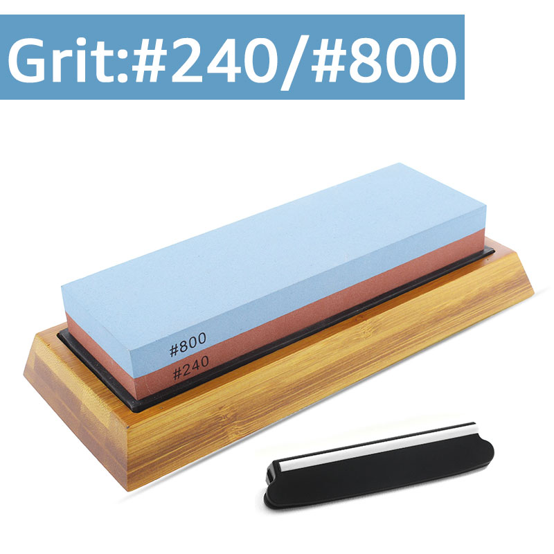240 800 with bamboo