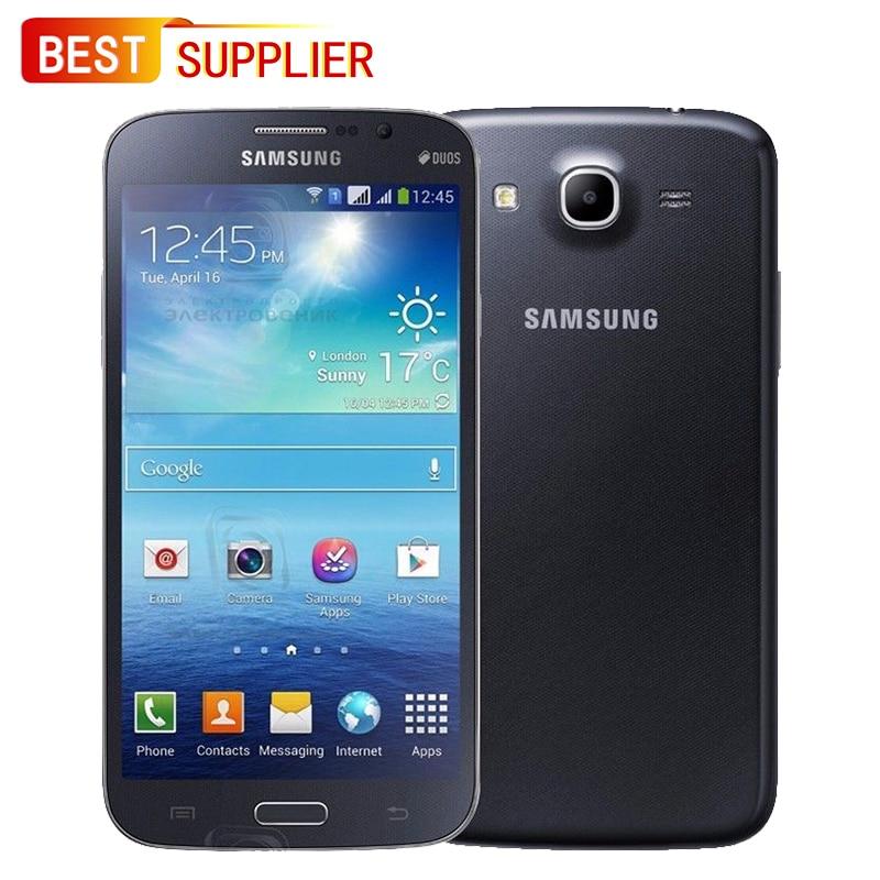 Top 10 Largest Samsung Mega Bekas Ideas And Get Free Shipping 256b1b9k