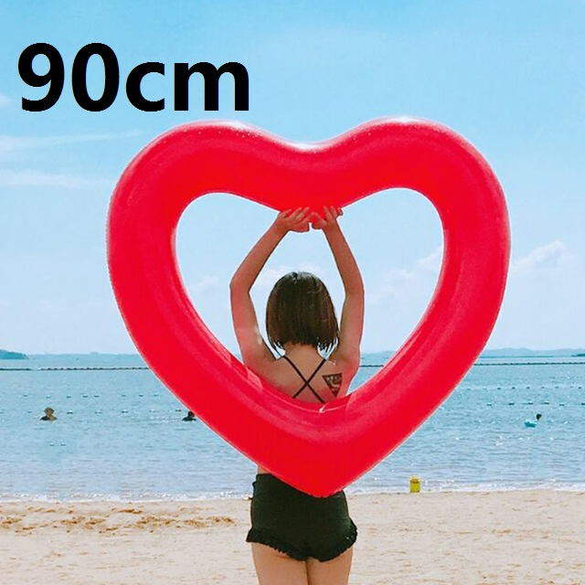 2018-Red-Pink-Sweet-Heart-Shape-Swimming-Ring-Giant-Sexy-Inflatable-Pool-Float-Love-Water-Fun.jpg_640x640 (2)