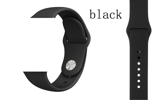 22mm 20 band for samsung Gear …