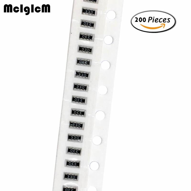 mcigicm-200pcs-smd-exclusion-0603-8p4r-24p-network-resistor-array-fontb0-b-font-ohm-910-ohm-1k-ohm-9