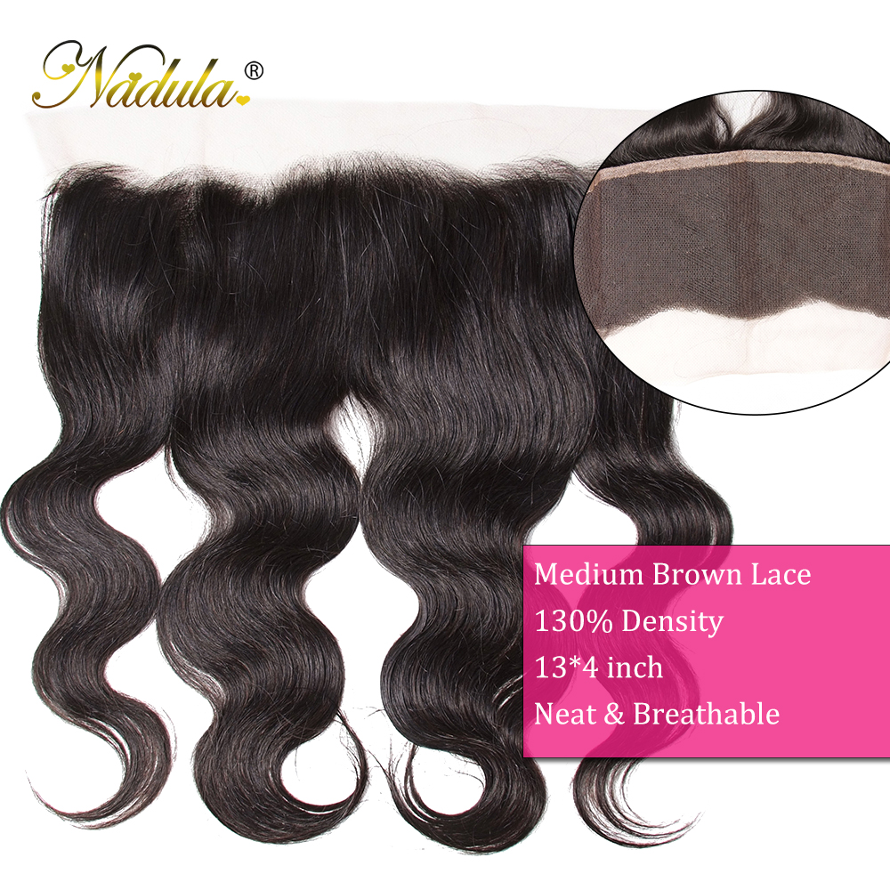 body-wave-hair-bundles-with-frontal
