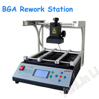 BGA Rework Station 110 V/220 V 1500W BGA Reparatur System IRDA SCHWEIßER T-890