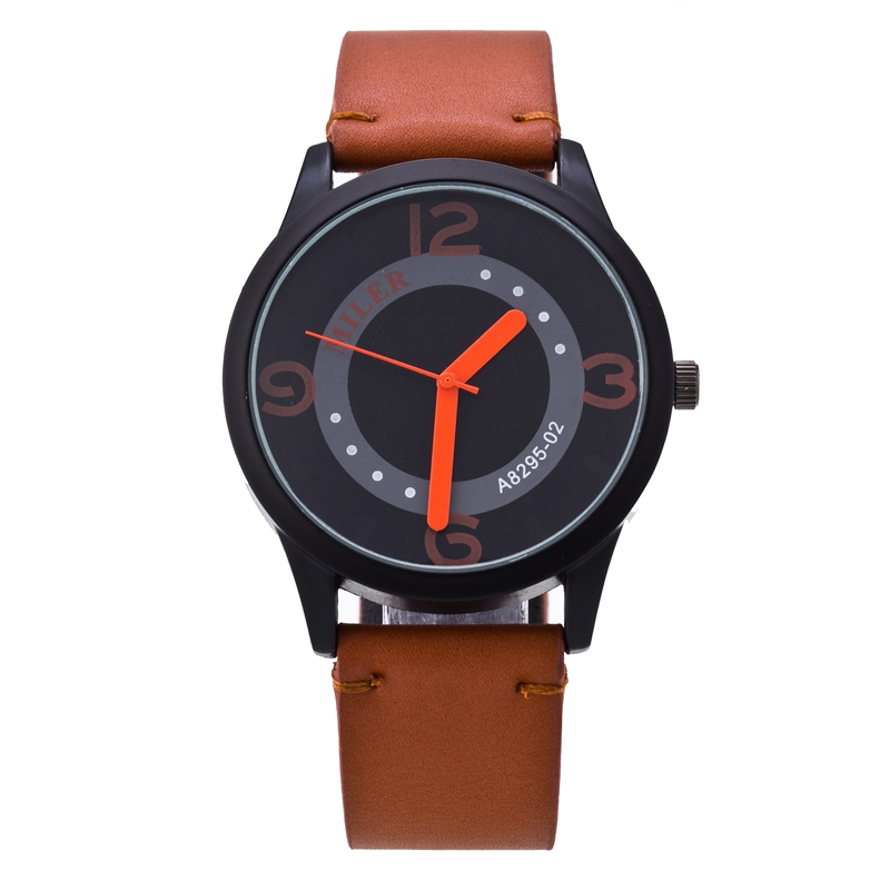 Famous Fashion Brand Watches 2017 Stylish Casual Quartz Watch High Grade Sports Wristwatch Relogio Mujer Clock Women 2017 high quaitily casual fashion 024