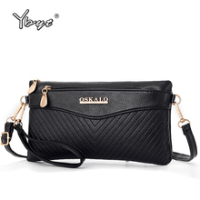 2019 small flap bags for women shoulder crossbody messenger bag purse Casual Striped Female envelope fashion clutches