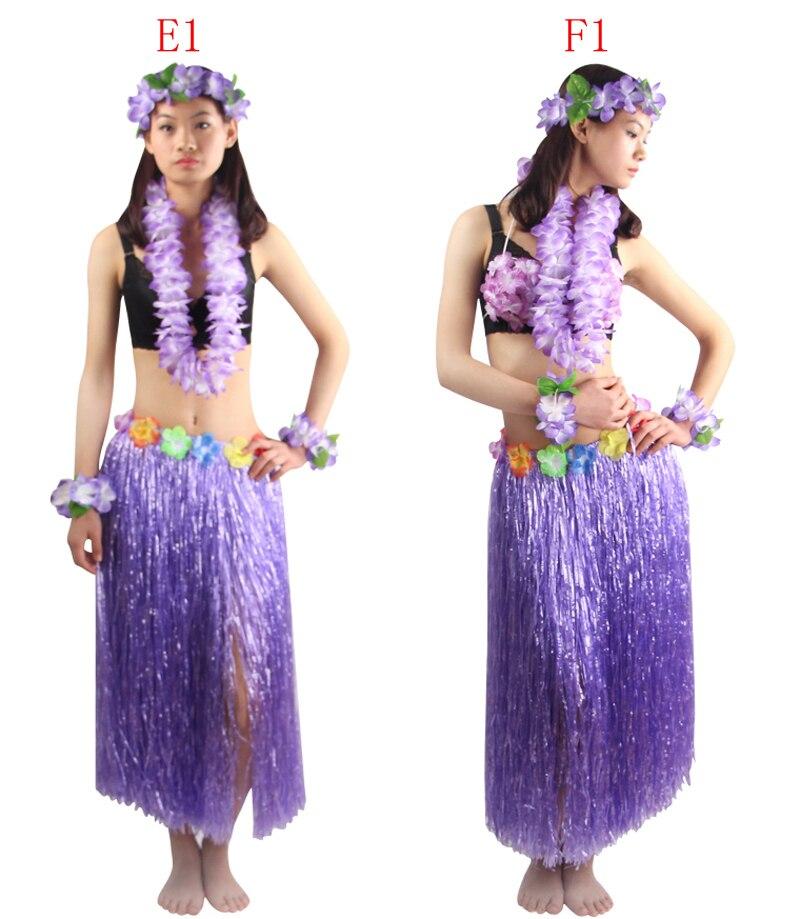 Excepcional Vestidos De Fiesta En Hawai Bandera - Vestido de Novia ...