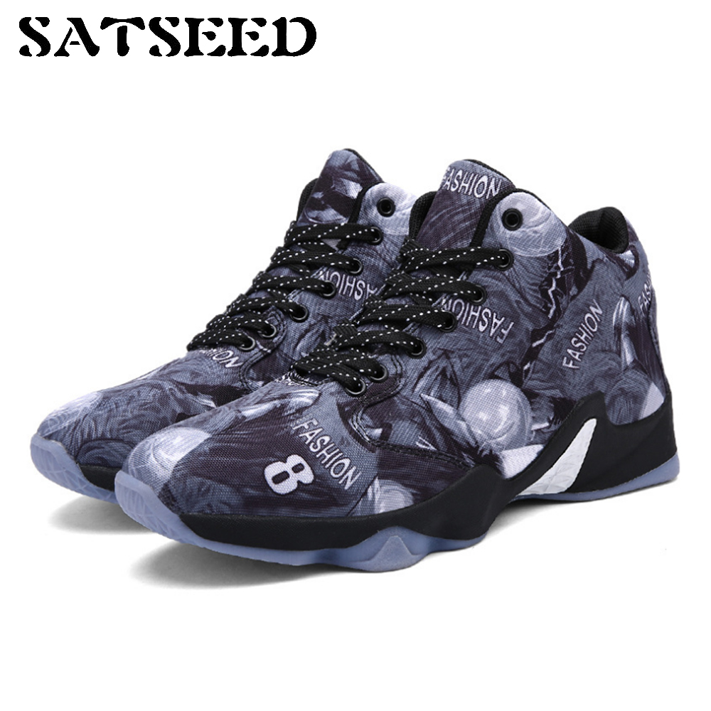 Spring Women Shoes Big Size 44 Camouflage Anti Slip Breathable Flat Platform Causal Couple Shoes Rubber Sole Comfortable Shoes 2016 new fashion couple sport casual shoes men women spring summer portable breathable anti skid leisure shoes size 35 44