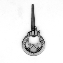 Game Of Thrones The Hand of the King Keychain