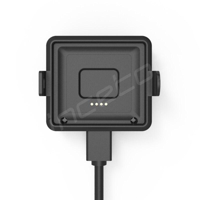 2PCS * Portable Power Bank, Ladegerät für Fitbit Blaze, 400mAh - Intelligente Elektronik - Foto 5