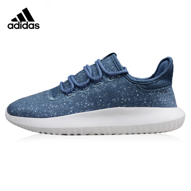 Adidas Original Tubular Shadow Men and Women S Running Shoes ... 65f860597560