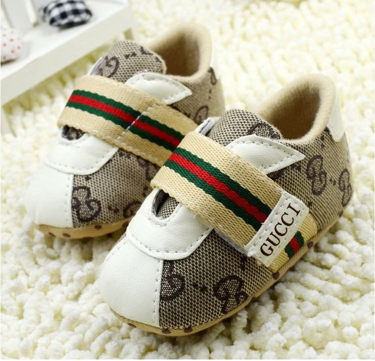 baby shoes, soft bottom