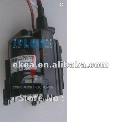 FLYBACK TRANSFORMER FSA37012M=FSA37023M BSC25-5509 HR8480 FOR TV FROM EKEA