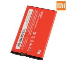 Xiao Mi Original BM20 Battery For Xiaomi 2s mi 2 Genuine Replacement Phone 2000mAh