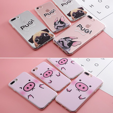 Mickey Mouse Cute Cases for iPhone