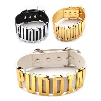 9f3f77bf7e9b Cartas disco collar hecho a mano Rosa gargantilla oro 10mm colgante Kolye Collares  joyería de Riverdale de Plata de Ley 925 Collier Femme