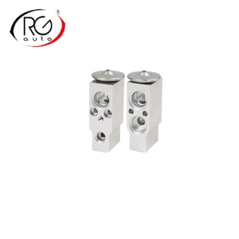 Brother MFC-830CLN Printer USB Remote Setup Port Treiber