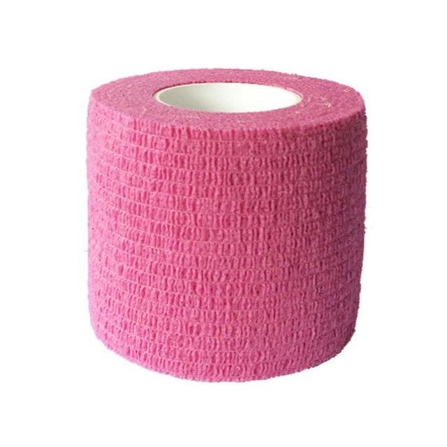 Elastic Sport Bandage