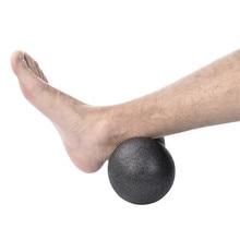 Mini Peanut-shape Massage Ball