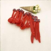 Popular Knife LadybugBuy Cheap Knife Ladybug lots from China Knife