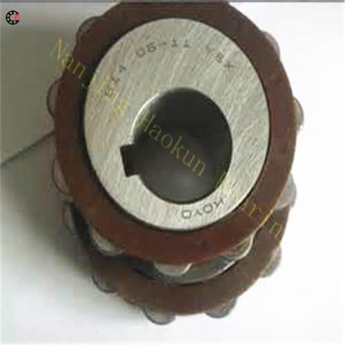 ФОТО NTN double row eccentric bearing 6127187 GSX