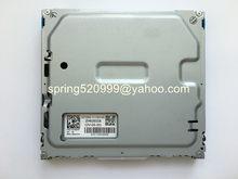 Original novo Fujitsu mecanismo único DVD DV-05 DV-05-30 DV-05-35 carregador Para Toyota AUD I 3G 3G + CIC NBT BMNW car DVD Navigation