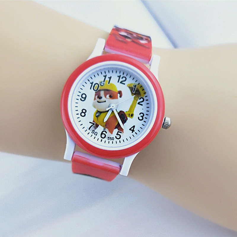 Exclusive new release children watches life waterproof silicone kids students quartz wristwatches boys girls clock child watch brand small students children watch kids watches girls boys clock child wristwatches top quartz watch for girl boy gift