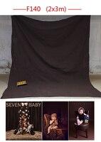 전문 2 m * 3mtye-die muslin 배경 사진 f140  웨딩 사진 배경  어린이 사진 스튜디오