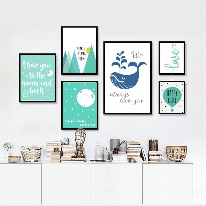 cadres mur d cor promotion achetez des cadres mur d cor. Black Bedroom Furniture Sets. Home Design Ideas
