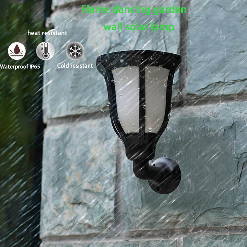 outdoor lighting ip65
