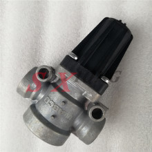 4750103390 WABCO клапан с ограничителем давления для DAF MAN VOLVO Scaina