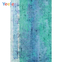 Yeele Wallpaper Photocall Vinyl Floor Coloring Cloth Photography Backdrop Personalized Photographic Backgrounds For Photo Studio