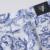 2017 Moda Impreso Zipper Pantalones Hombres Discoteca Flaco Pantalones Masculinos Populares de Alta Calidad Cómodos Pantalones Hombre MYB0149