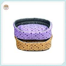New Design Washable Detachable Pet Dog Mat Bed Dog Sofa