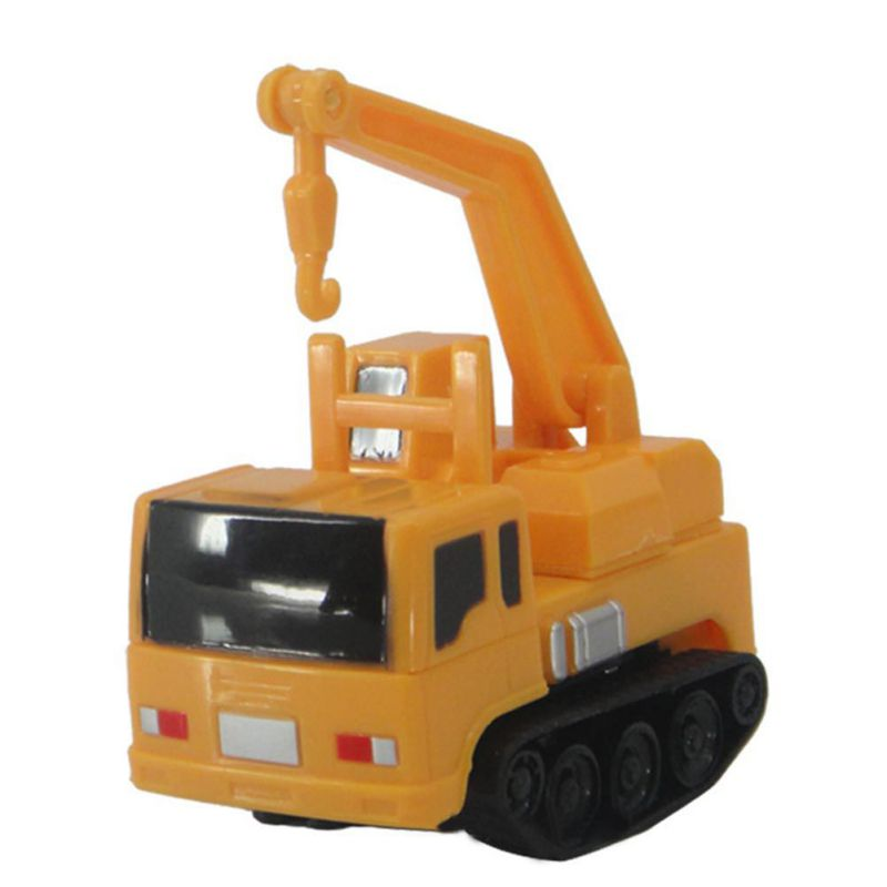 18 Inductive Car Line Follower Diecast Toys Trucks Vehicle Magic Pen Toy Tank Excavator Construt Follow Any Line You Draw 11