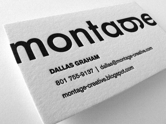 Haute Rsolution Clairement Personnalis Typographie Carte De Visite Impression Coton 350gsm Papier Boutique Nom Cartes