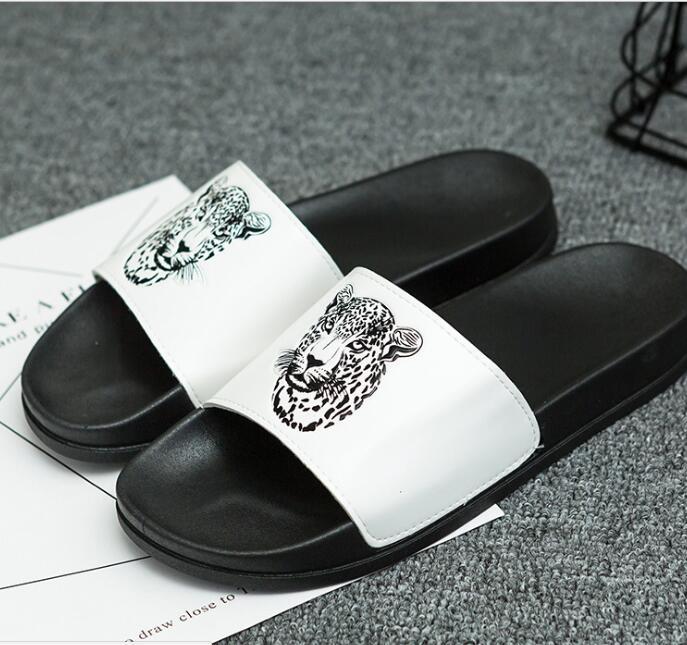 Fghgf Shoes Men's Slippers CAF fghgf shoes men s slippers mak