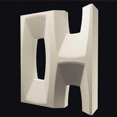 """2 шт. 3D Пластик формы для пластырь 3D декоративные настенные панели блока """"окно"""" новые формы Дизайн 2017 год"""