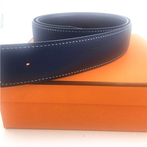 2016-women-high-quality-luxury-belts-brand-H-belts-men-first-layer-genuine-leather-copper-buckle (6)