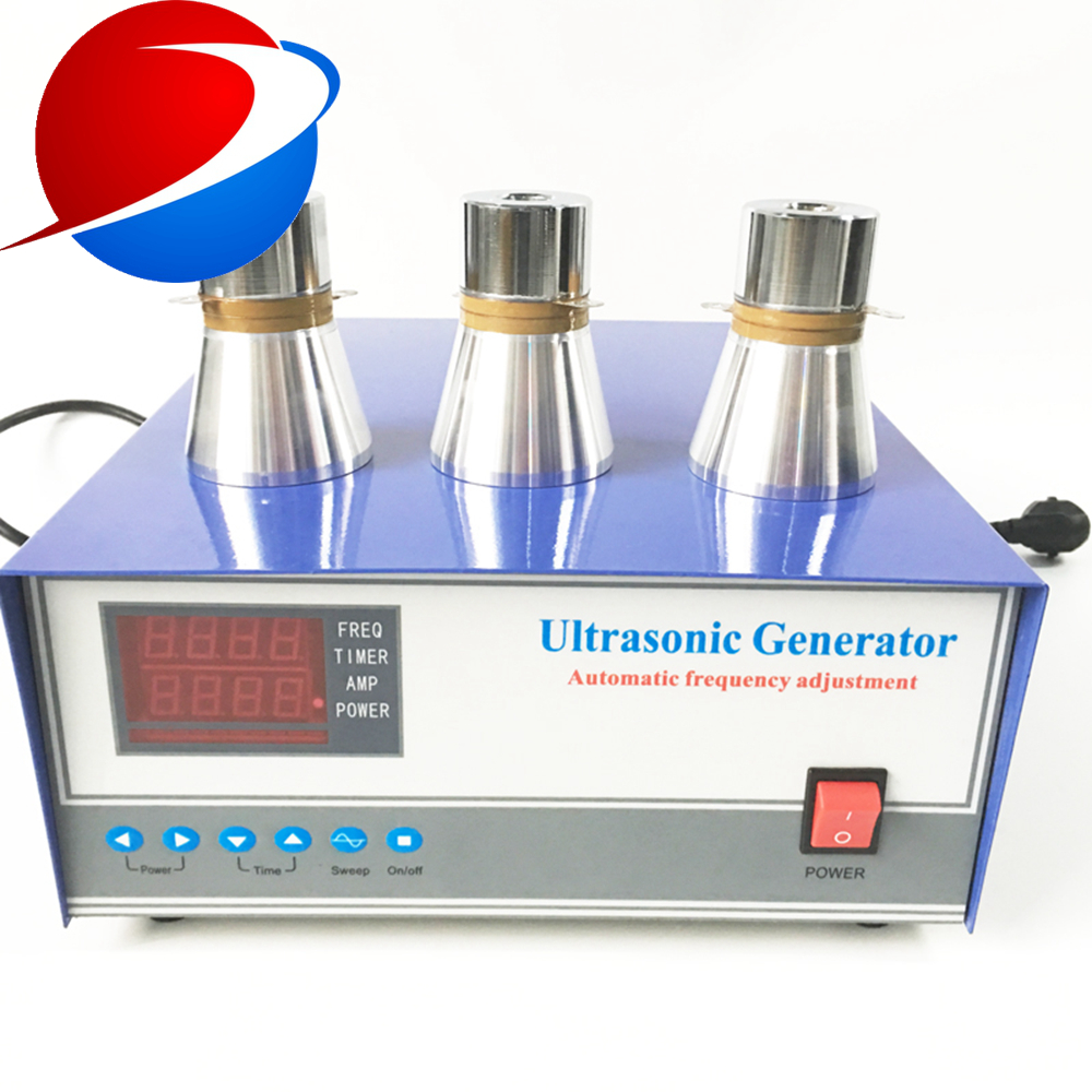 1000w Low frequency ultrasonic generator 20khz 40khz High performance Cleaning Equipment Parts ultrasonic vibration generator1000w Low frequency ultrasonic generator 20khz 40khz High performance Cleaning Equipment Parts ultrasonic vibration generator