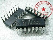 MM74HC4046N 74hc4046 nouveau et original 10 PCS
