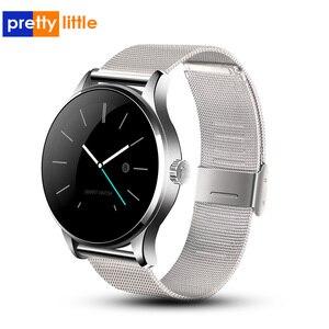 K88H smart watch men android b