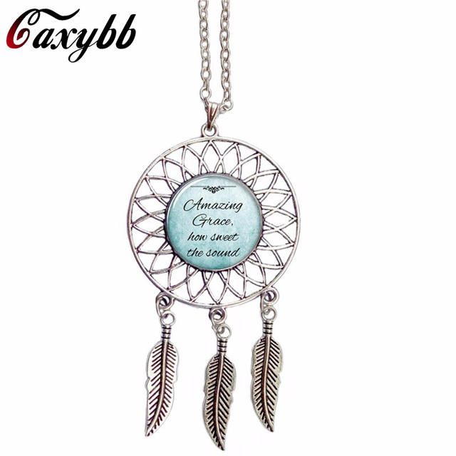 Caxybb christian inspiration jewelry jesus bible pendant necklace 4 caxybb christian inspiration jewelry jesus bible pendant necklace 4 colors faith necklace free shipping dream catcher aloadofball Image collections