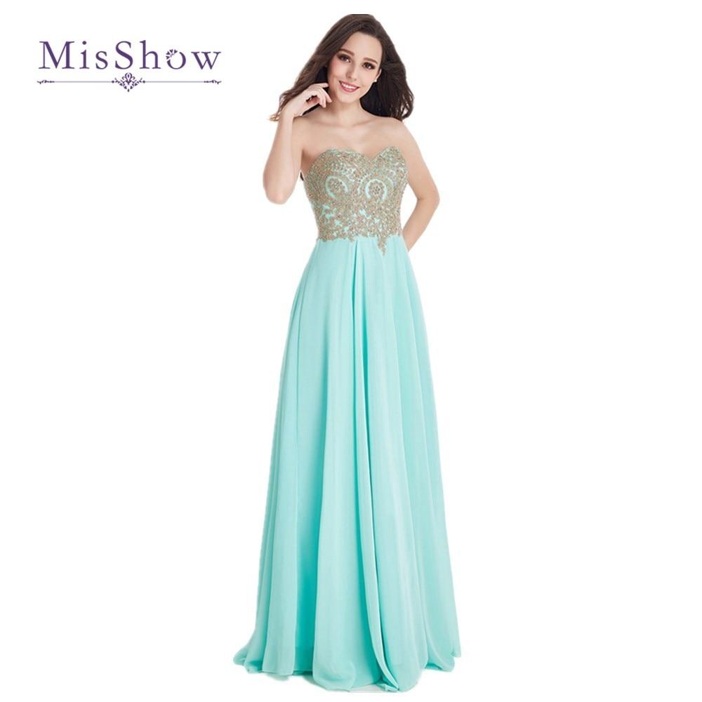 Luxury Vestidos De Novia Low Cost Photo - Womens Dresses & Gowns ...
