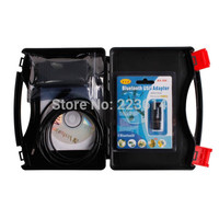 Best Vas5054A ODIS V2 0 Bluetooth Support UDS Protocol Full Chip Version With OKI Chip Car