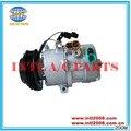Auto ac Compressor air Conditioning FOR Kia Sportage Hyundai Kompressor 2011 97701-3Z500 G4NC BU904896 P300133500