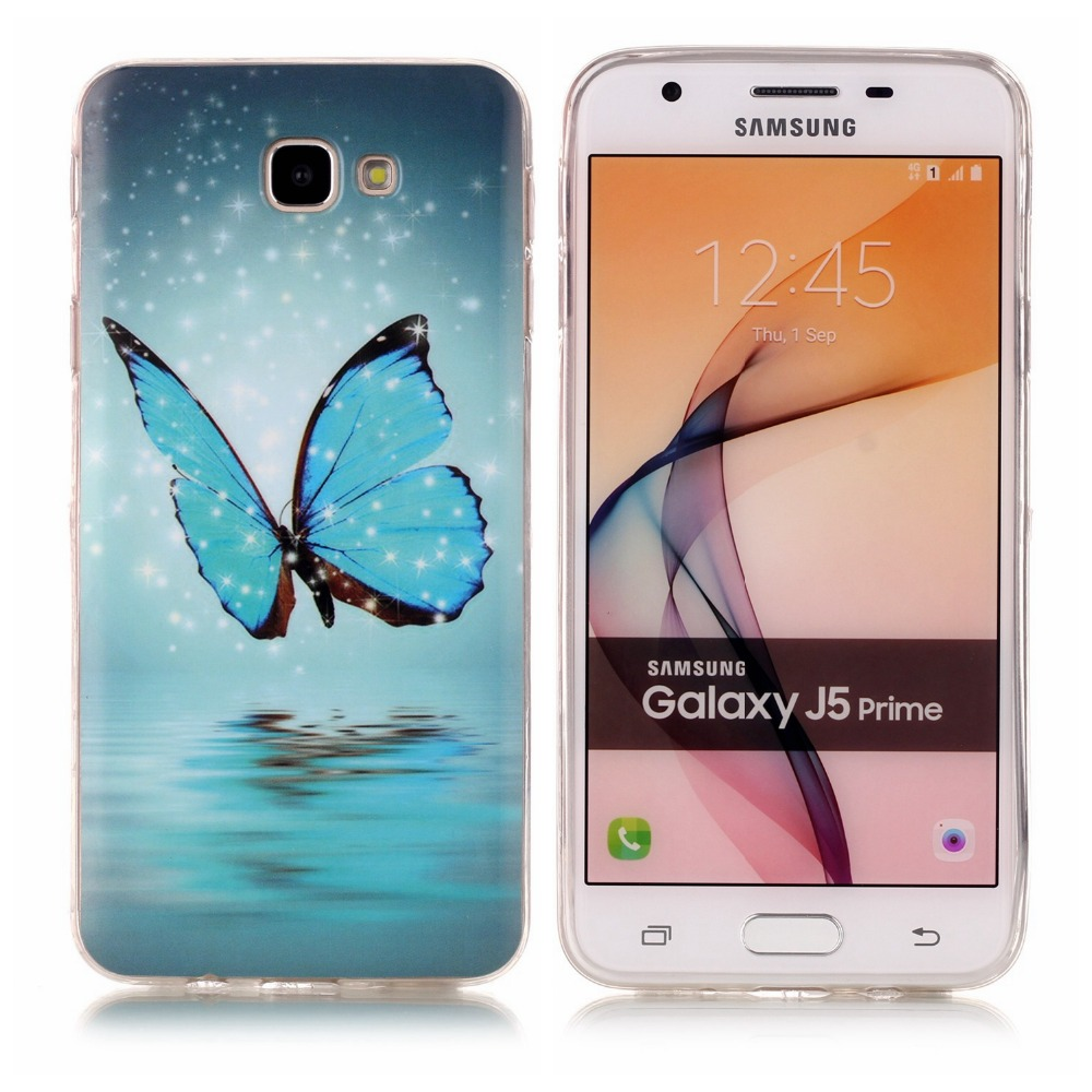 case for coque samsung galaxy j5 j7 prime case silicone cover for coque samsung j3 j5 j7 2016