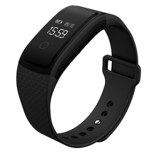 Smart watch кровяное давление кислорода диапазон сердечного ритма a09 здоровья монитор tracker активность bluetooth водонепроницаемый для ios android подарок